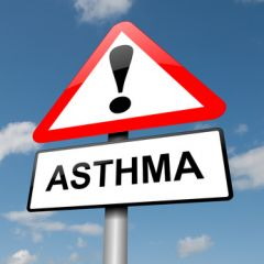 RESP009 - Asthma Management: Interventions and Strategies