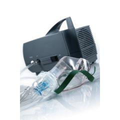 PEC013 - Introduction to Nebulizer Systems