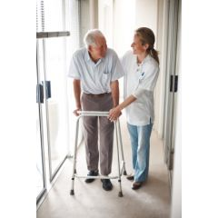 Complex Rehab Technology Reimbursement Specialized Program